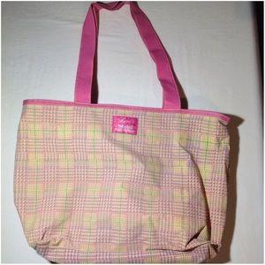 Women's Levi's Tote Bag